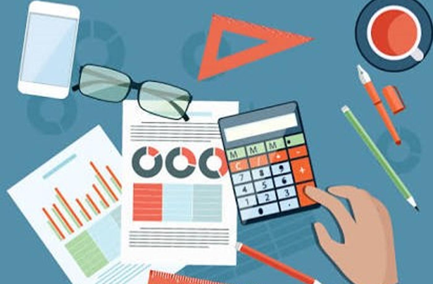 planej financeito
