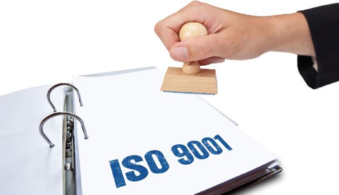 iso-9001-carimbo